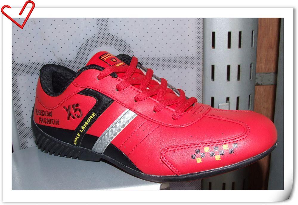 情侣鞋来了美国苹果男鞋99女鞋88尺码:35