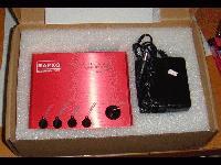 索尼DSC-T700,快门1/40秒,光圈F3.5,ISO125,闪光灯:Flash fired (自动), return light detected,焦距6.1,模式:程序自动,EV补偿0,加权测光