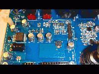 索尼DSC-T700,快门1/40秒,光圈F3.5,ISO100,闪光灯:Flash fired (自动), return light detected,焦距6.1,模式:程序自动,EV补偿0,加权测光
