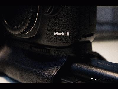 佳能Canon EOS M3,快门1/60秒,光圈F5,ISO4000,闪光灯:不闪 (强制),焦距35,模式:光圈优先,EV补偿-0.3,加权测光