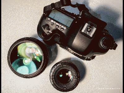 佳能Canon EOS M3,快门1/60秒,光圈F4.5,ISO640,闪光灯:不闪 (强制),焦距24,模式:光圈优先,EV补偿-0.6,加权测光