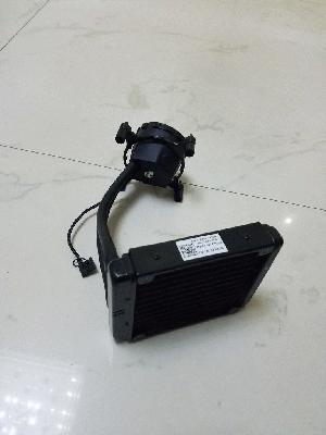 samsung�SM-G9350,快门1/50秒,光圈F1.7,ISO640,闪光灯:不闪,焦距4.2,模式:程序自动,EV补偿0,中央偏重测光