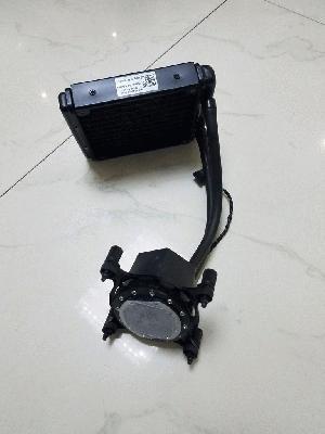 samsung�SM-G9350,快门1/17秒,光圈F1.7,ISO250,闪光灯:不闪,焦距4.2,模式:程序自动,EV补偿0,中央偏重测光