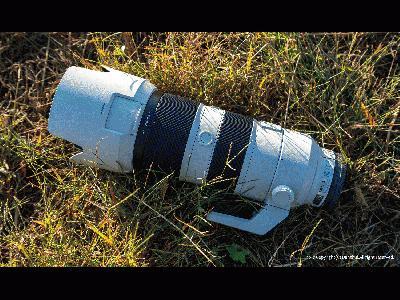 索尼ILCE-7RM2,快门1/125秒,光圈F7.1,ISO200,闪光灯:不闪 (强制),焦距35,模式:光圈优先,EV补偿0,加权测光