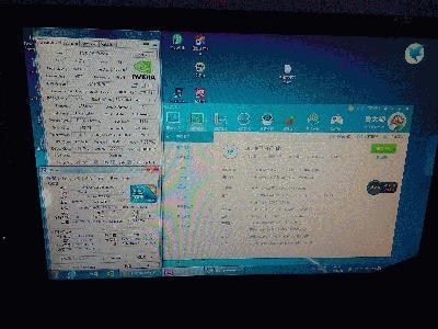 Xiaomi�2014813,快门1/54秒,ISO100,闪光灯:不闪 (强制),焦距3.8,