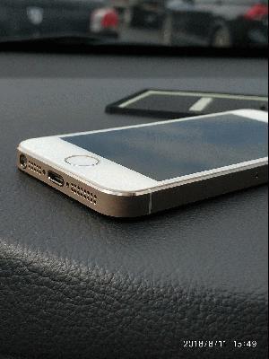 Xiaomi�MI 6,快门1/1376秒,光圈F1.8,ISO101,闪光灯:不闪 (强制),焦距3.8,模式:unknown,中央偏重测光