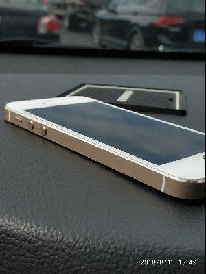 Xiaomi�MI 6,快门1/1418秒,光圈F1.8,ISO101,闪光灯:不闪 (强制),焦距3.8,模式:unknown,中央偏重测光