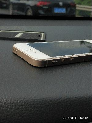Xiaomi�MI 6,快门1/1536秒,光圈F1.8,ISO100,闪光灯:不闪 (强制),焦距3.8,模式:unknown,中央偏重测光