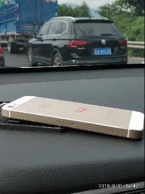 Xiaomi�MI 6,快门1/991秒,光圈F1.8,ISO117,闪光灯:不闪 (强制),焦距3.8,模式:unknown,中央偏重测光