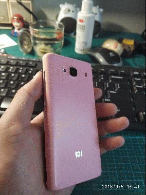 Xiaomi�MI 6,快门1/25秒,光圈F1.8,ISO431,闪光灯:不闪 (强制),焦距3.8,模式:unknown,中央偏重测光
