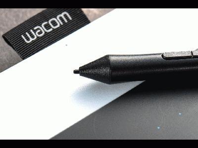尼康NIKON D610,快门1/125秒,光圈F16,ISO50,闪光灯:不闪 (强制),焦距105,模式:完全手动,EV补偿0,点测光